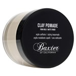 Baxter Clay Pomade 60 ml