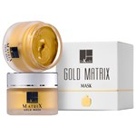 Dr.Kadir Gold Matrix Mask 50 ml
