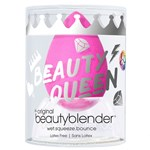 Beautyblender Original Sponge Beauty Queen with Crystal Nest