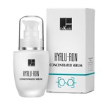 Dr.Kadir Hyalu-Ron Serum 30 ml