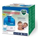 Vicks Personal Humidifier Coolmist VUL505 Luftfuktare
