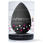 Beautyblender Pro + Mini Solid Pro