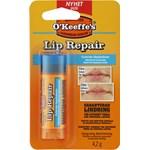 O'Keeffe's Lip Repair Kylande Läppbalsam 4,2 g