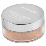 Apolosophy Mineral Powder Foundation 6 g