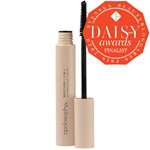 Apolosophy Mascara 3in1 9 ml