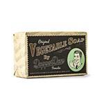 Dapper Dan Vegetable Soap Sandalwood 190 g