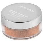 Apolosophy Mineral Powder Foundation 6 g