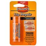 O'Keeffe's Lip Repair Oparfymerat Läppbalsam 4,2 g