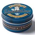 Dapper Dan Aftershave Balm 85 ml