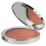 Apolosophy Bronzing Powder 01 9 g