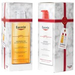 Eucerin pH5 Body Parfymerad Gåvopack 2x400 ml