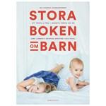 Stora boken om barn, Norstedts
