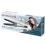 Remington S7412 E51 Air Plates Straightener