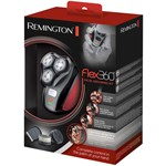 Remington XR1410 Flex360 Groom Kit