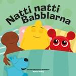 Teddykompaniet Babblarna Natti natti Babblarna