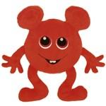 Teddykompaniet Babblarna Bobbo