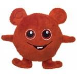 Teddykompaniet Babblarna Minisar Bobbo