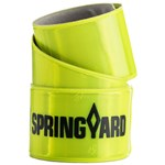 Springyard Snap-On Reflex One Size