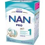 Nan 1 Pro 800 g