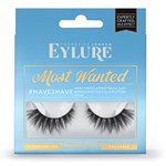 Eylure Most Wanted #Have2Have Lashes