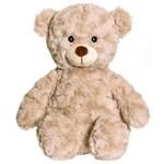 Teddykompaniet Teddy Heaters Teddybjörn