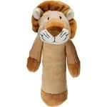 Teddykompaniet Diinglisar Wild Skallra Lejon