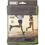 Smart Sport Towel Sporthandduk