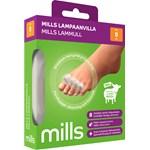 Mills Lammull 8 st remsor