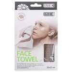 Smart Facetowel Grey 7 st