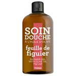 Compagnie de Provence Duschgel Fig Leaf 300 ml