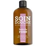 Compagnie de Provence Duschgel Rose Wood 300 ml