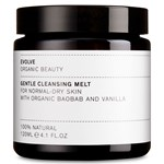 Evolve Gentle Cleansing Melt 120 ml