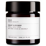 Evolve Radiant Glow Mask 30 ml