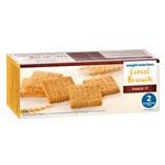 ViktVäktarna Cereal Biscuits 6 st