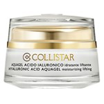 Collistar Hyaluronic Acid Aqua Gel 50 ml
