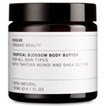 Evolve Tropical Blossom Body Butter 120 ml