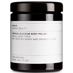 Evolve Tropical Blossom Body Polish 180 ml