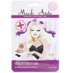 MaskerAide Beauty Rest'ore Sheet Mask