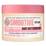 Soap & Glory Smoothie Star Body Butter 300 ml