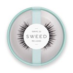 Sweed Lashes Terryfic 3D 1 par