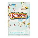 NPW Näsduk Unicorn 10 st
