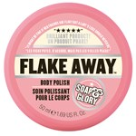 Soap & Glory Flake Away Body Scrub 50 ml