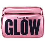Soap & Glory The Weekend Away Bag