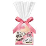 Soap & Glory Smoothie Star Bath Fizz 100 g