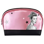 Soap & Glory The Glam On The Go Bag