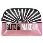 Soap & Glory The Mighty Make Up Bag