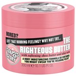 Soap & Glory Righteous Butter 300 ml