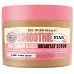 Soap & Glory Smoothie Star Breakfast Scrub 300 ml