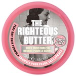 Soap & Glory Righteous Butter 50 ml