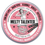Soap & Glory Melty Talented Skin Balm 30 g